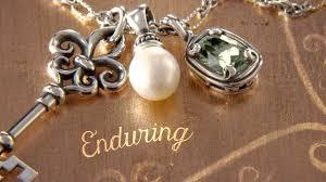 james avery jewelry artful gifts