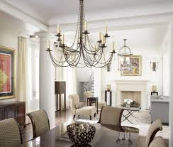 dining room crystal chandelier glamorous decor ideas dining room crystal chandeliers at simple simple dining room