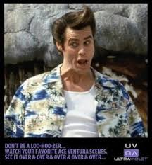 Jim Carrey on Pinterest | Detective, Pets and Comedy Movies via Relatably.com