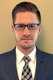 Justin Nix | School of Criminology and Criminal Justice ...