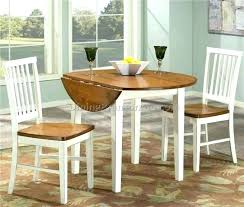 extending dining table sets round extending dining table sets delightful seat extendable white kitchen best room extending dining table sets