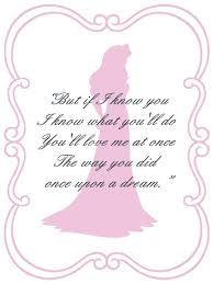 Quotes For Sleeping Beauty Best of Quotes From Sleeping Beauty Google Search