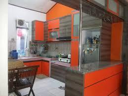 design kitchen set mini bar cabinets remodeling net