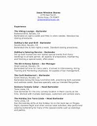 resume format hotel management fresh utpa resume help breakfast  resume format hotel management fresh utpa resume help breakfast research paper high school essays