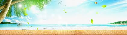 summer background summer background photos and wallpaper for free download