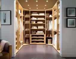 Diy Fitted Wardrobes As Bedroom Furniture Sale Diy Fitted Bedrooms