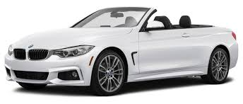 BMW Convertible 2015 bmw m4 white : Amazon.com: 2015 BMW M4 Reviews, Images, and Specs: Vehicles