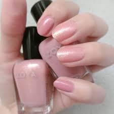 ピンクネイル肌馴染みのいいセルフネイルポリッシュ Beautybrush