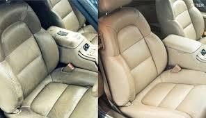 leather repair phoenix.  Repair Mobile Upholstery Repair Phoenix In Leather Repair Phoenix O