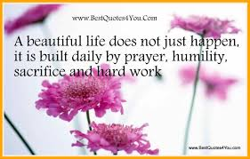 Beautiful Quotes About Life And Flowers Best Of Beautiful Flowers With Life Quotes Best Photography Quote Nature Bud
