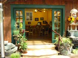 Image result for organic community garden and restaurant