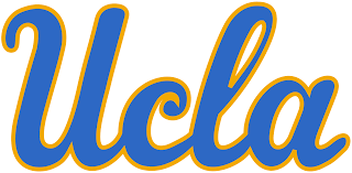File:UCLA Bruins script.svg - Wikimedia Commons