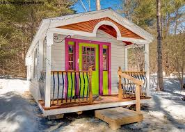 Small Prefab Houses Cabin Kits For Sale Office Shed