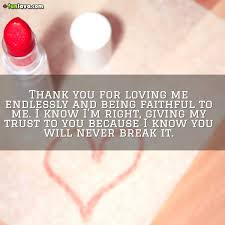 Thank You For Loving Me Quotes 40 Images New Thank You For Loving Me Quotes