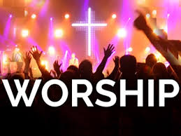 Image result for worship music
