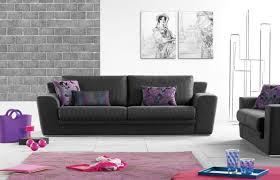 Purple Living Room Furniture Modern Living Rooms Lebanon