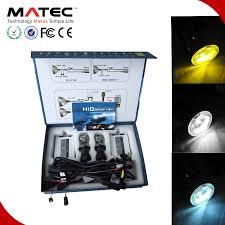 h11c hid xenon bulb h11c hid xenon bulb supplieranufacturers at alibaba com
