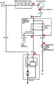 wiring diagram 2007 honda accord ac the ripping 2000 carlplant 2006 honda accord fuse box diagram at 2007 Honda Accord Fuse Box