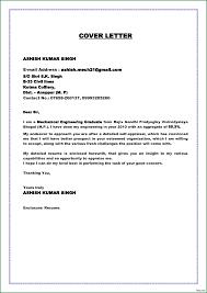 Business Graduate Cover Letter Sample Tomyumtumweb Com