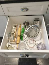 Dishwasher Drawers Vs Standard Pullouts Or Drawers In Kitchen Cabinets Which Is Best Designed