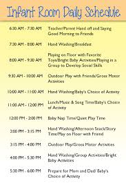 babysitting schedule template agency examples best of marketing plan template for small business