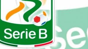 DIRETTA Ascoli - Vicenza 2-0: pagelle e highlights video gol Carpani e Cacia