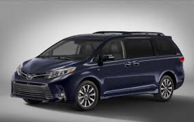 2018 nissan quest. simple quest 2018 toyota sienna in nissan quest