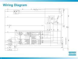 atlas air compressor wiring diagram wiring diagram expert