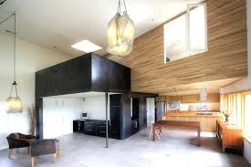 view modern house lights. Barn House Lighting View In Gallery Modern Style . Lights