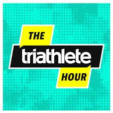The Triathlete Hour