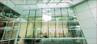 you know that first impressions do make a difference your building is no diffe from a potential client in that respect columbus glass screen can
