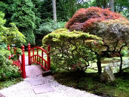 cool flower gardens in orange county 39 on simple home decor arrangement ideas with flower gardens in orange county