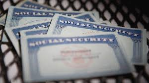 Maybe you would like to learn more about one of these? Help My Social Security Funds Were Drained By Fraudulent Charges On My Direct Express Card Abc News