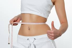 Image result for pexel.com image of weight loss