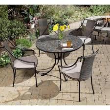 patio furniture table82