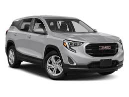 2018 gmc white terrain. wonderful terrain new 2018 gmc terrain sle intended gmc white terrain f