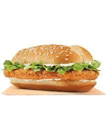 original en sandwich