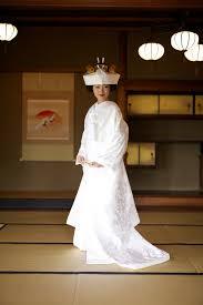 和装花嫁さま必見和装に似合う髪色 京都タガヤ和婚礼