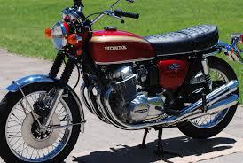 vintage honda motorcycles t m v i google motorcycles