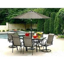 big lots garden decor does big lots deliver furniture garden decor clearance patio stunning patio furniture