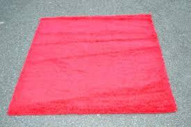 baby pink rug extraordinary coffee for bedroom room rugs kids area nursery sheepskin and grey nursery rug ideas baby pink