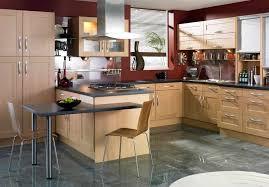 high gloss dark ceramic kitchen floor tiles ideas for kitchen