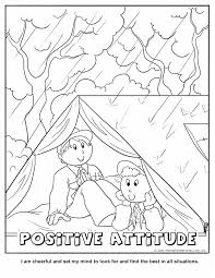 Small Picture 251 best coloring images on Pinterest Coloring sheets Coloring