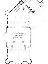 castle of ourem house plan designer archival designs How To Draw A House Plan In Word castle of ourem house plan bonus above garage how to draw a floorplan in word