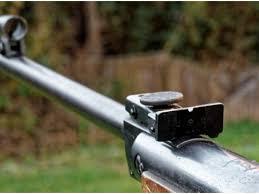 июля · Срок контрольного отстрела нарезного оружия увеличен  Контрольный отстрел принадлежащих юридическим лицам и гражданам РФ нарезного оружия в соответствии с новым законом нужно проводить один раз в 15