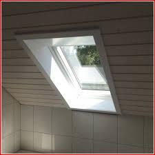 Fenster Einbauen Kosten Canariasdeportiva