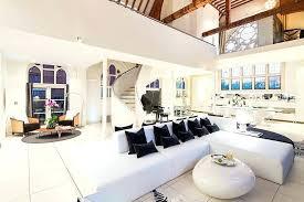 Modern Luxury Homes Interior Design Collection