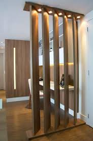 Wooden Room Partitions Mel Currie Partition Living Room Wood Partition  Wooden Partition Room