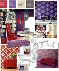 ... Magnificent Red And Purple Living Room Purple And Red Living Room Purple  Living Room On Sich ...