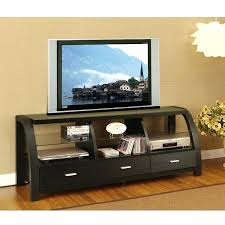 samsung tv costco. medium size of corner fireplace tv stand for 60 inch portable samsung stands base costco o